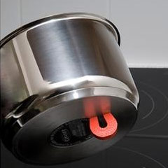 What pots to use on induction cooktop