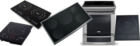 Induction Cooktop Comparison